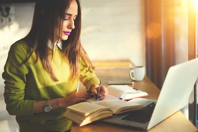 TÂM THƯ GỬI TÁC GIẢ TƯƠNG LAI – HÔM NAY: Bí mật tạo ra thu nhập hàng trăm triệu đồng mỗi tháng từ kế hoạch xuất bản sách của bạn và sử dụng cuốn sách như là công cụ tiếp thị mạnh mẽ nhất