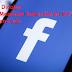 Wajib Dicoba!! Cara Membuat Status Keren Di Facebook Dengan Kode