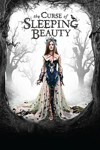 Watch The Curse of Sleeping Beauty Online Free in HD