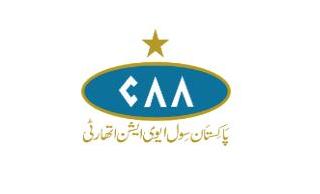 Pakistan Civil Aviation Authority PCAA Jobs 2021 – Apply Online