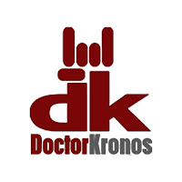 doctorkronosmusic@gmail.com