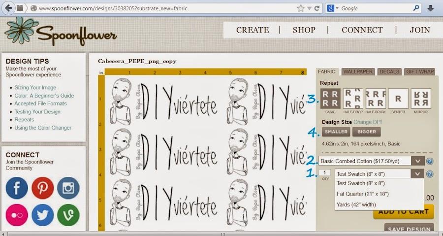 DIY-etiquetas para ropa-estampación- spoonflower-3
