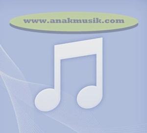 Lagu Yang Enak Didengar Saat Patah Hati Oleh Kekasih