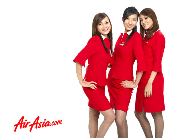 Promo Air Asia Singapura Ke Indonesia Mulai 11 Dollar