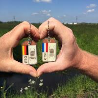 campercaching-liefde vrijheid kent geen grenzen