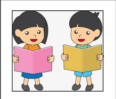 قصص اطفال قبل النوم تزيد من ذكاء طفلك وتعلمه الجيد المفيد
