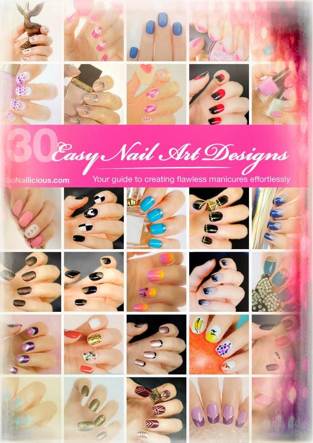 manicura, uñas, nails, estilismo, tutoriales de manicura