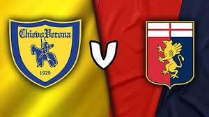 Chievo vs Genoa Full Match & Highlights 11 February 2018