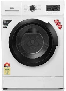IFB 7 Kg Fully Automatic Front Load Washing Machine (Neo Diva BX)