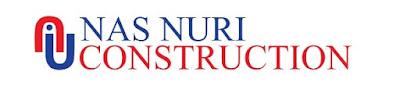 Logo-Nas-Nuri%2Bsaiz%2B580