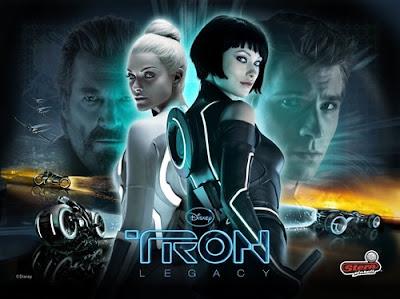 "<a href=""url gambar""><img alt=""review movie tron legacy"" src=""urlgambar"" title=""review movie tron legacy"" />"