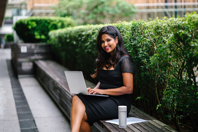 Top 40+ Low Investment Business Ideas for Women