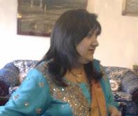 سورية اقيم فى استراليا ابحث عن زوج لديه عمله الخاص يكون ميسور