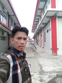 Semarang, Kota Semarang, Jawa Tengah, Indonesia