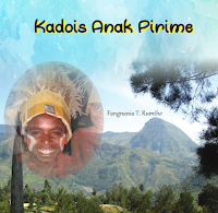 Kadois