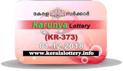 "keralalottery.info, ""kerala lottery result 1 12 2018 karunya kr 373"", 1st December 2018 result karunya kr.373 today, kerala lottery result 1.12.2018, kerala lottery result 1-12-2018, karunya lottery kr 373 results 1-12-2018, karunya lottery kr 373, live karunya lottery kr-373, karunya lottery, kerala lottery today result karunya, karunya lottery (kr-373) 1/12/2018, kr373, 1.12.2018, kr 373, 1.12.2018, karunya lottery kr373, karunya lottery 01.12.2018, kerala lottery 1.12.2018, kerala lottery result 01-12-2018, kerala lottery results 01-12-2018, kerala lottery result karunya, karunya lottery result today, karunya lottery kr373, 1-12-2018-kr-373-karunya-lottery-result-today-kerala-lottery-results, keralagovernment, result, gov.in, picture, image, images, pics, pictures kerala lottery, kl result, yesterday lottery results, lotteries results, keralalotteries, kerala lottery, keralalotteryresult, kerala lottery result, kerala lottery result live, kerala lottery today, kerala lottery result today, kerala lottery results today, today kerala lottery result, karunya lottery results, kerala lottery result today karunya, karunya lottery result, kerala lottery result karunya today, kerala lottery karunya today result, karunya kerala lottery result, today karunya lottery result, karunya lottery today result, karunya lottery results today, today kerala lottery result karunya, kerala lottery results today karunya, karunya lottery today, today lottery result karunya, karunya lottery result today, kerala lottery result live, kerala lottery bumper result, kerala lottery result yesterday, kerala lottery result today, kerala online lottery results, kerala lottery draw, kerala lottery results, kerala state lottery today, kerala lottare, kerala lottery result, lottery today, kerala lottery today draw result,"