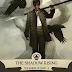 The Shadow Rising by Robert Jordan Review