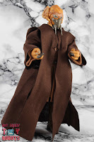 Star Wars Black Series Plo Koon 15