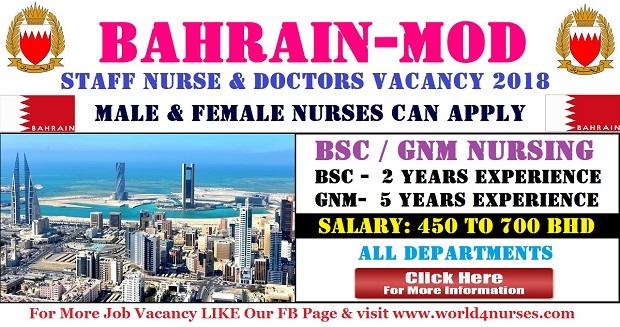 Abroad Vacancies International Jobs Overseas Recruitment
