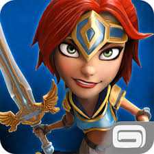 Kingdoms & Lords APK Download Free for Android