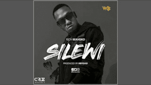 Download Mp3 | Rich Mavoko - Silewi
