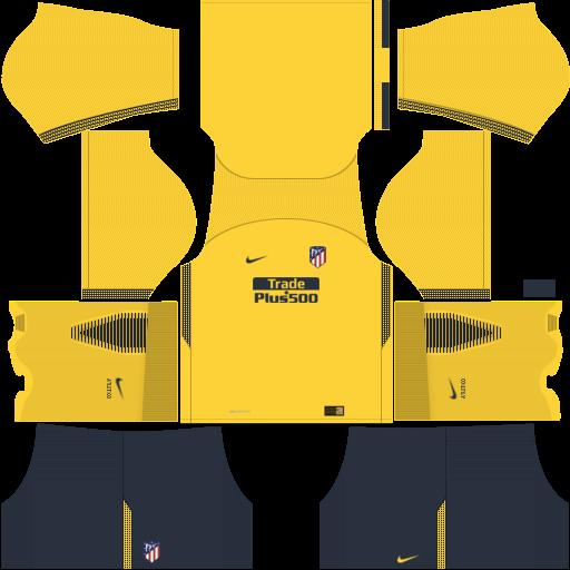 ojo en voz alta patio  Kit Da Nike Dream League Soccer 2019 | Australian Hotel and Brewery