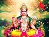 श्री सूर्य अष्टकम || Shri Surya Ashtakam