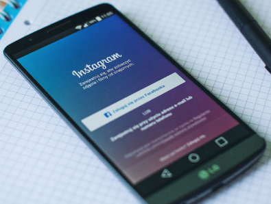 How To Add Instagram Account