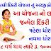Vahli Dikri Yojana In Gujarat 2021