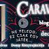 Stephanie Garber: Caraval {Értékelés + Nyereményjáték}