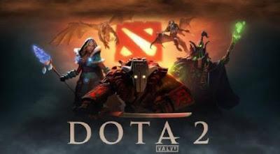5 Reasons You Should Play Dota 2