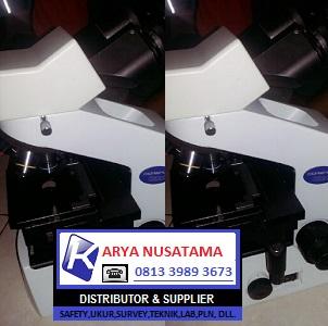 Jual Microscope Olimpus Binocular CX 23 LED di Palangkaraya