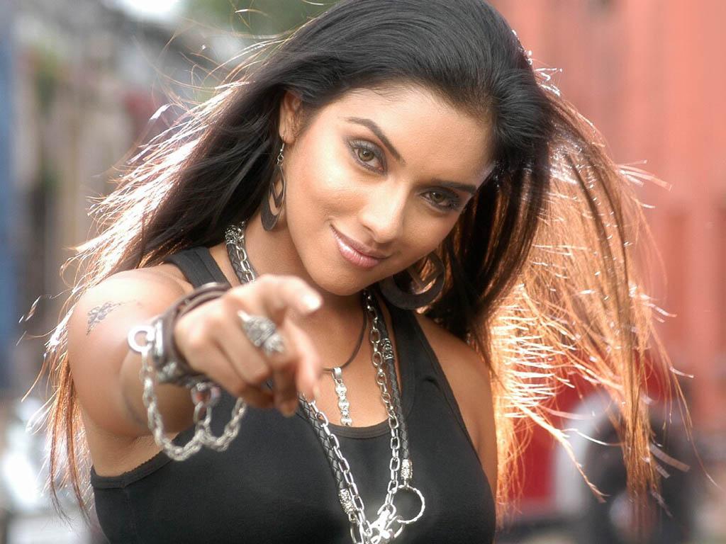 Asin HD Wallpapes - Bollywood Actress HD Wallpapers