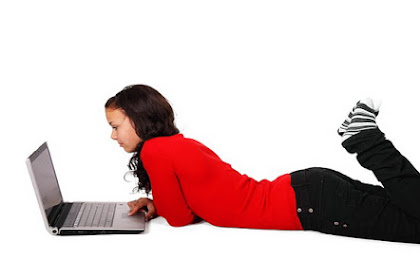 Panduan Singkat untuk Publisher Adsense Pemula