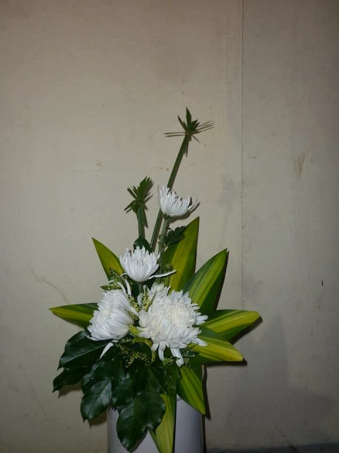 Mẫu cắm hoa để thực hành, Nghệ thuật cắm hoa nhà thờ, Cắm hoa phụng vụ, cắm hoa nhà thờ đẹp, cắm hoa nghệ thuật, cắm hoa theo mùa phụng vụ