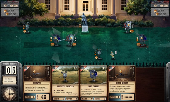 ironclad-tactics-deluxe-edition-pc-screenshot-4