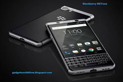 blackberry-keyone
