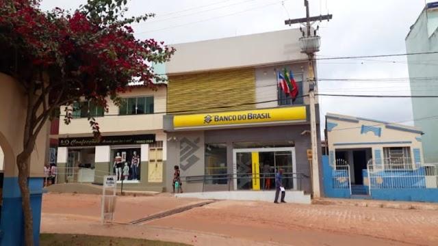 Bancos não vão funcionar no Carnaval, diz Fenabran