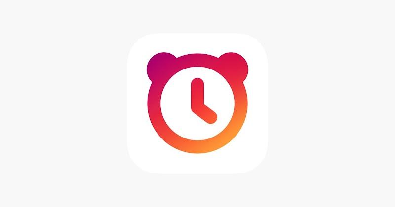 Alarmy Premium Mod Apk Download Free Version 4.27.2 (Premium)