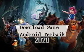 Download 10 Game Android Terbaik 2020 1