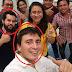 Opacidad en el INJUCAM: No entregan información / Emilio Lara emplea a ex operador del Partido Humanista