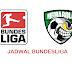Jadwal Liga Jerman Update 2018-2019