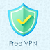 5 Reasons You Should Not Trust a Free VPN