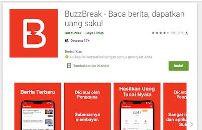 aplikasi-penghasil-uang-buzzbreak