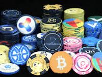 Cara Mudah Berinvestasi Bitcoin & Altcoin