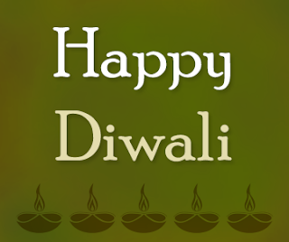 Download Happy Diwali 2017 Greeting Cards free