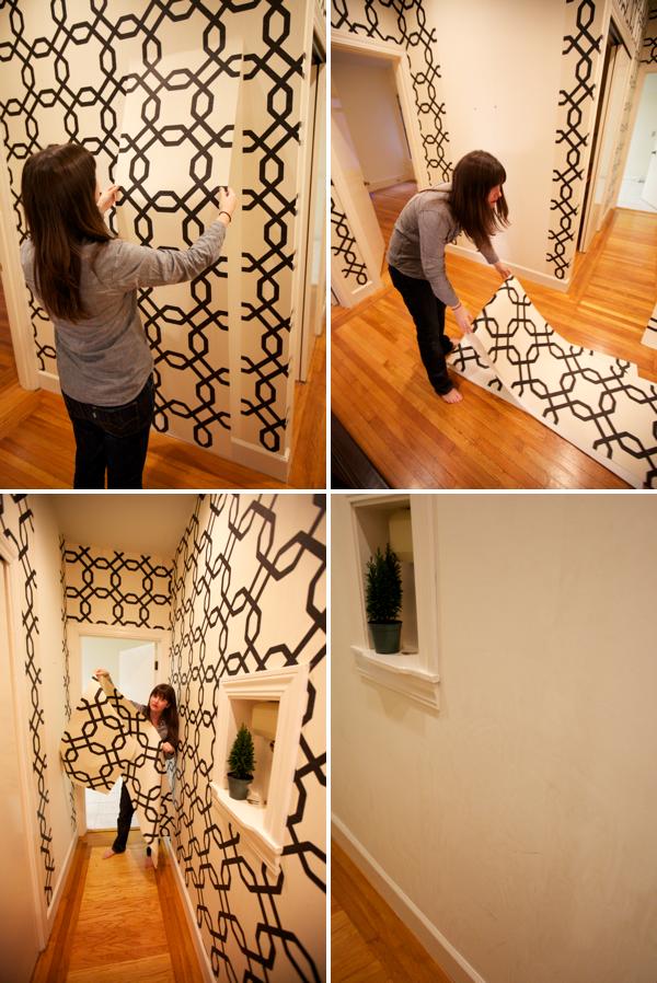 renters wallpaper sherwin - photo #18