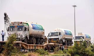 railway-carry-4200-ton-oxygen