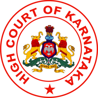 High Court of Karnataka Jobs 2019