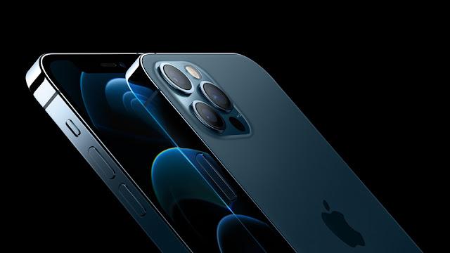 Simak Perbandingan Spesifikasi iPhone 12, 12 Mini, 12 Pro, dan 12 Pro Max